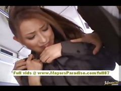 maria ozawa chinese cutie is fucking boyz on the