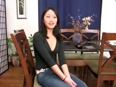 evelyn lin - amateur anal attempts 3 (her 8st
