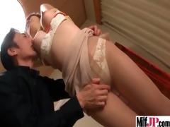 hawt oriental whore mother i receive hardcore sex