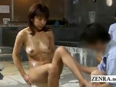 horny d like to fuck client bathed at a strange