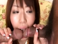 additional enchanting anal japanese groupsex