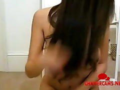 large pantoons asian shelady ladyboy striptease