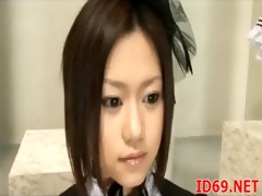 japanese av hawt model
