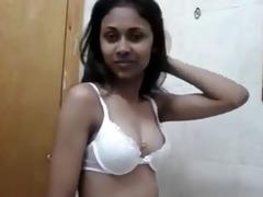 sri lanka beauty flash