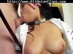 lucy thai recent chick s oriental cumshots