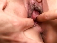 additional hot a-hole japanese groupsex