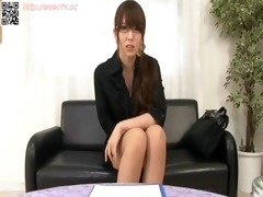 temptation hose america eager woman yui hatano