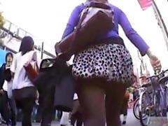 japanse spy up petticoat