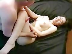 oriental porn 2