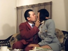 oriental craves vol2 - part 11 - free oriental
