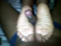 mother i indian soles 7