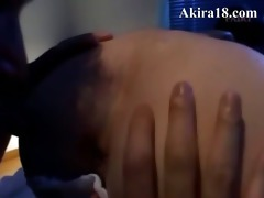 sex from china during night