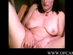 my mature.wife cam colection discharged tu