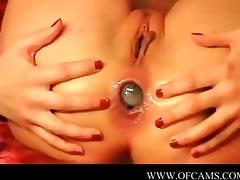 czech webcam anal bitch desk tasty solo-mo