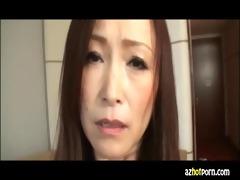 azhotporn.com - impure language japanese madam