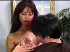 0 inch nipples by snahbrandy asian cumshots