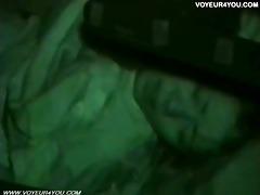 spycam street voyeur sex act