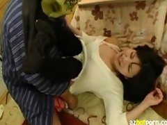 azhotporn.com - japanese kamasutra hardcore sex