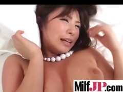 sexy asians milfs getting hardcore fuck video-34