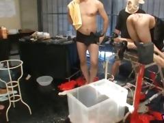 aya sakuraba perverted oriental model