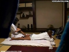 visitor nurses dirty sex