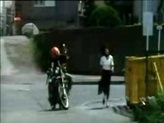 mr.x series scene from unknown clip visit