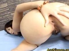 gazoo oriental playgirl hardcored part3