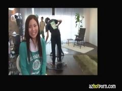 azhotporn.com - newcomer kawaii asian neverseen