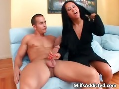 oriental d like to fuck acquires her soaked twat