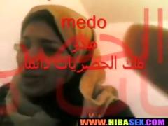 egyptienne nue dans un porno - hibasex.com