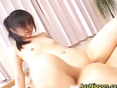chiharu sakura oriental model has a hot part0
