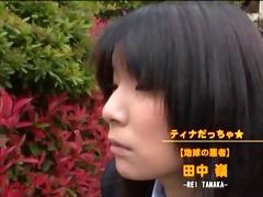 urusei yatsura - lamu porn episode - part 2
