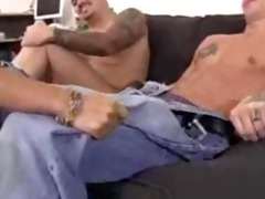tia ling craves to be screwed