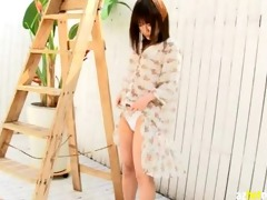 japanese idol softcore legal age teenagers videos