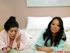 live asa masturbation chat asa akira london keyes
