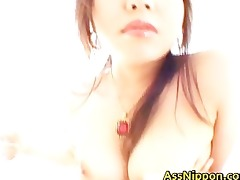 hatsumi kudo wicked part9