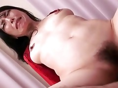 oriental mother i yukari got pounded