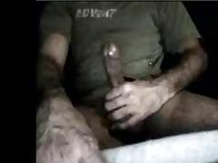 pakistani boy mehtab rashid
