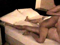korean hotty being screwed filmed