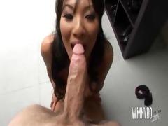 asa akira sexy oriental sex, asa akira oriental