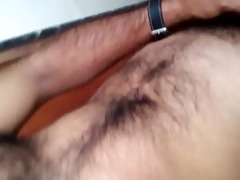 sexy indian chap