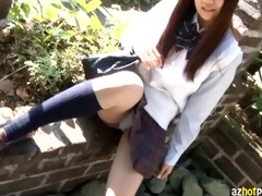 oriental beauty idol softcore teen model