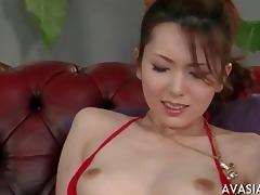 hirsute oriental whore t live without multiple