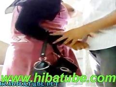 sex arab www.hibatube.com