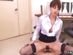 akiho yoshizawa doctor t live without getting