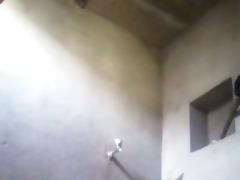 bangla hotty 55 watching hiddencam by cousin