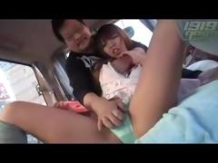 oriental taiwan taipei chinese japan 911