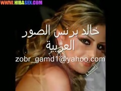 gorgeous fotos arabs