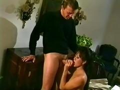 asia carrera - scene 9 - porn star legends