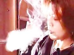 oriental cigar inhale